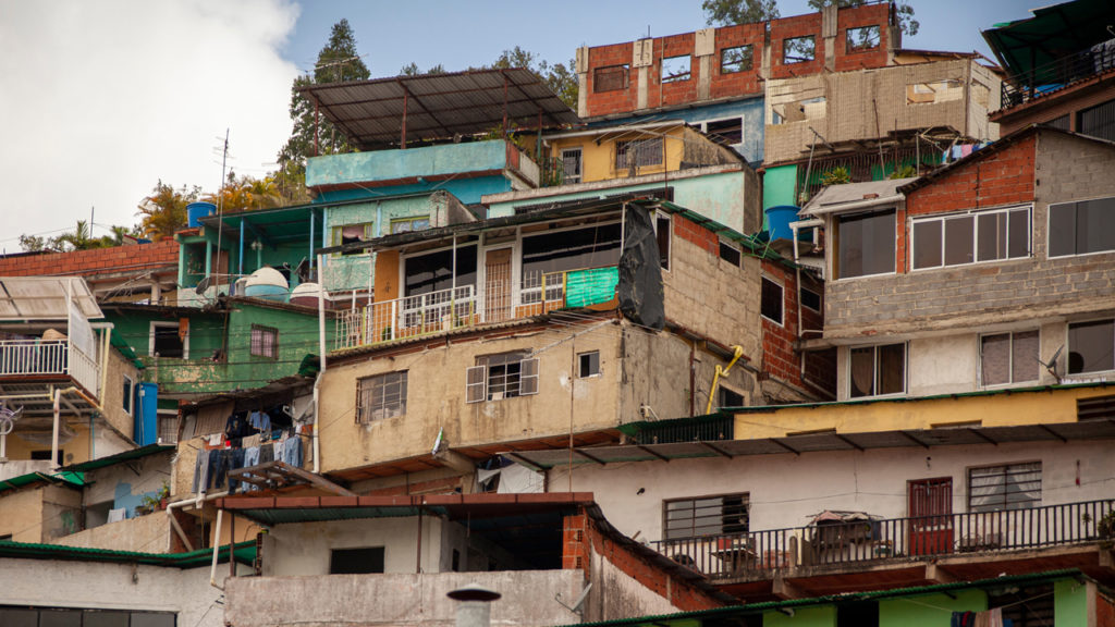 venezuela-bans-bitcoin-mining-operations-in-the-countrys-public-housing-sector.jpg