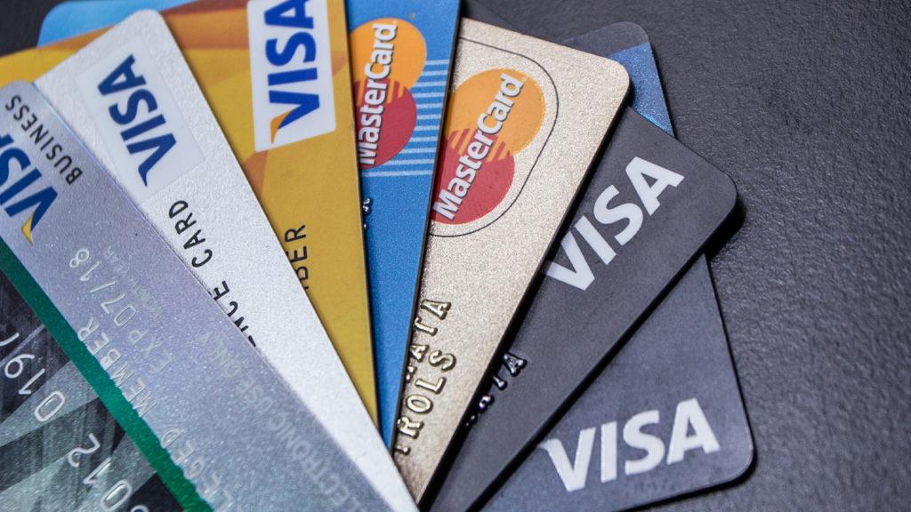 visa-moving-to-integrate-with-digital-currency-platforms.jpg