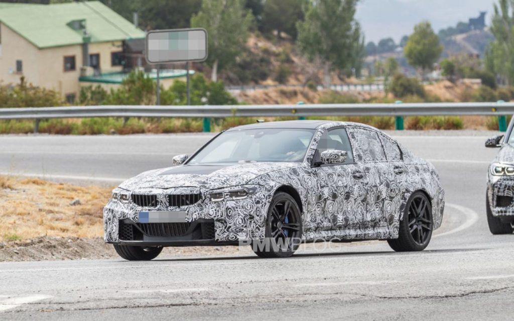 2020-BMW-M3-G80-1.jpg