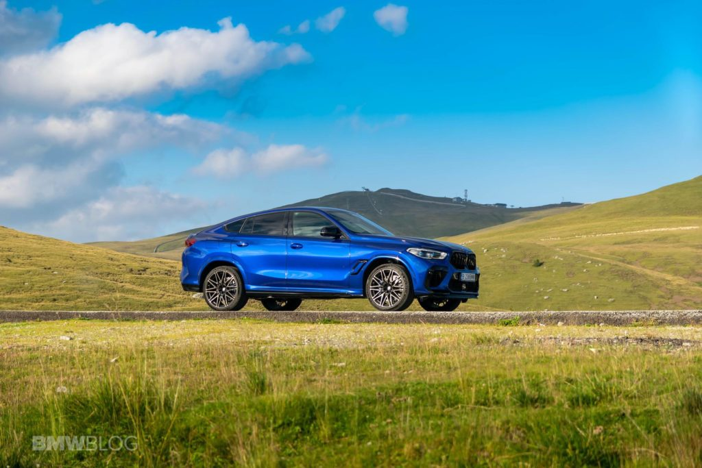 2020-BMW-X6M-Competition-review-61.jpg