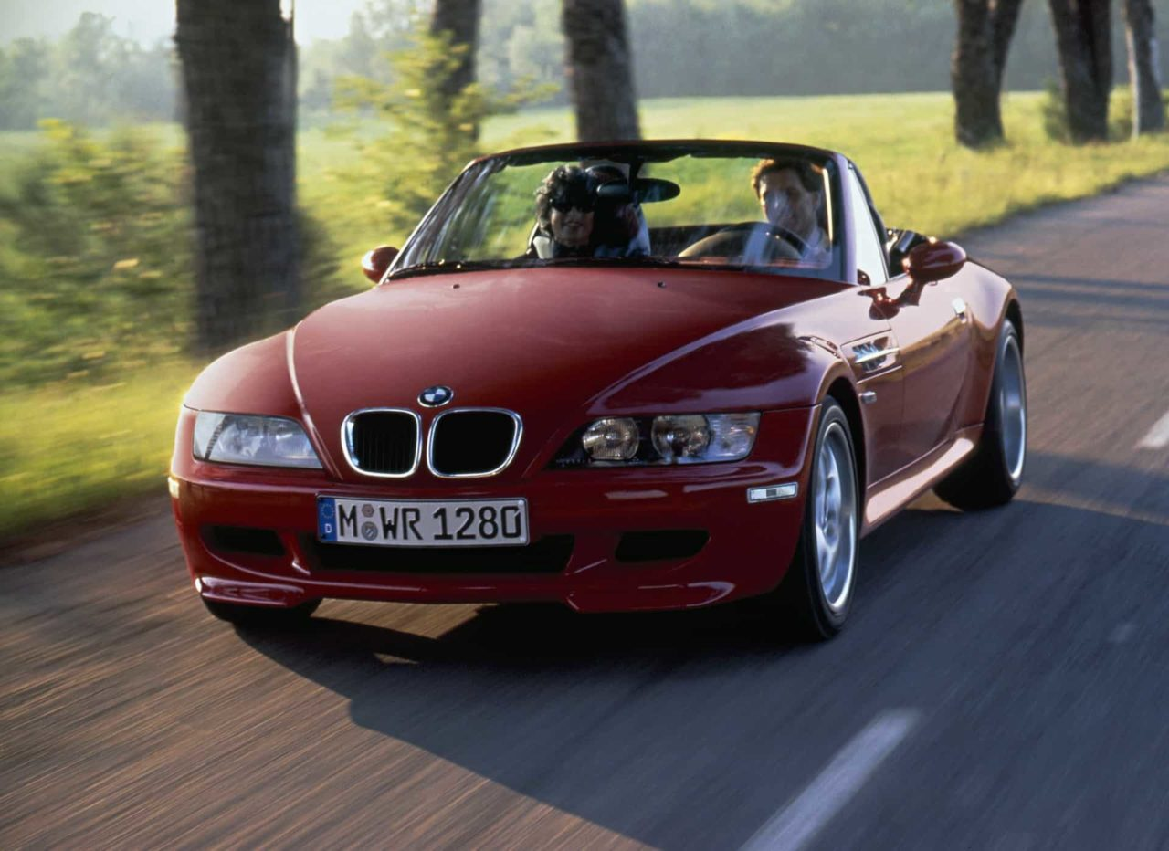 25-years-BMW-Z3-23.jpg