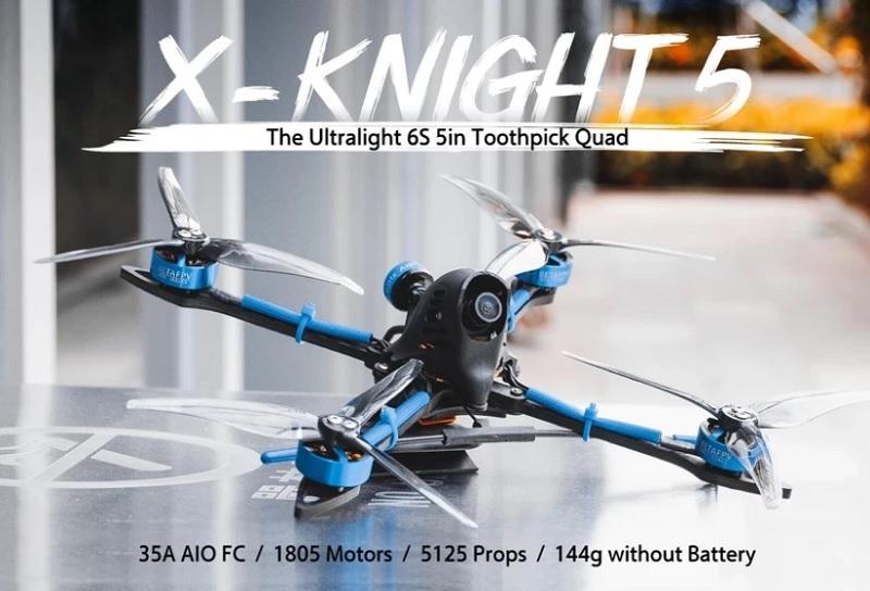 BETAFPV_X-Knight_5inch_Toothpick_FPV_drone.jpg