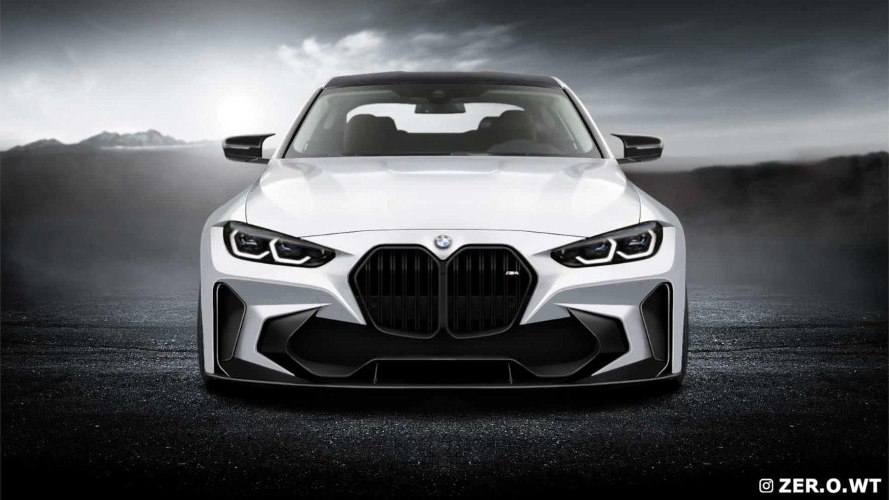 BMW-M4-Grille-Render-3.jpg