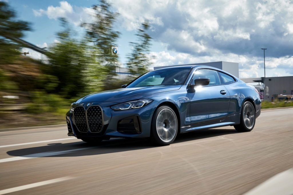 BMW-starts-G22-4-Series-production-at-Dingolfing-19-1536x1024.jpg