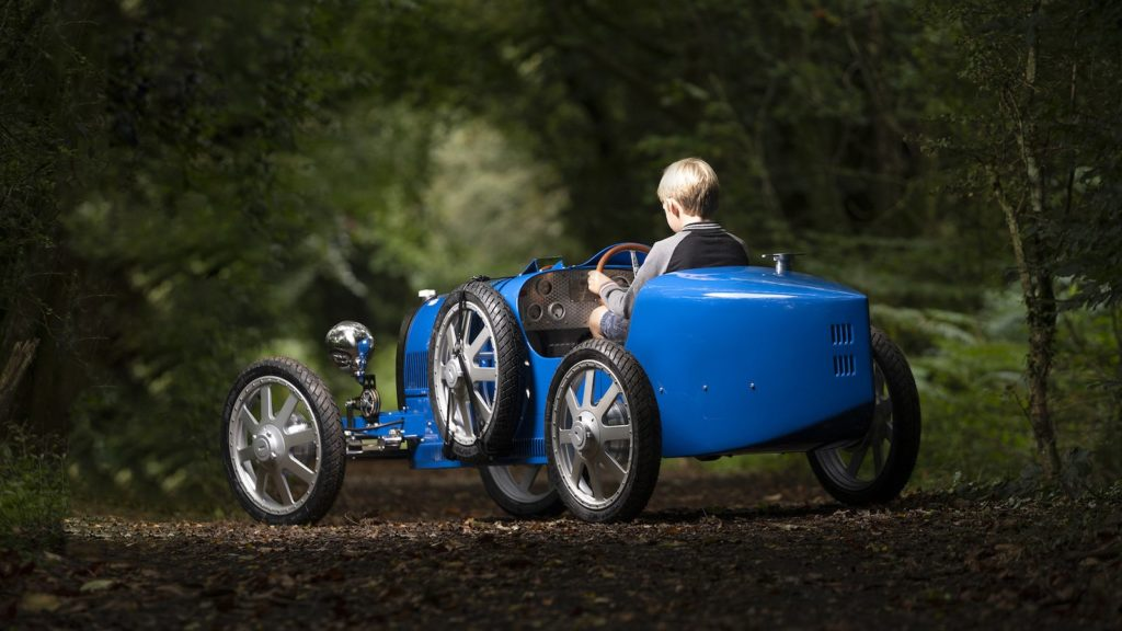 Bugatti-Baby-II-Mini-Car-01.jpg