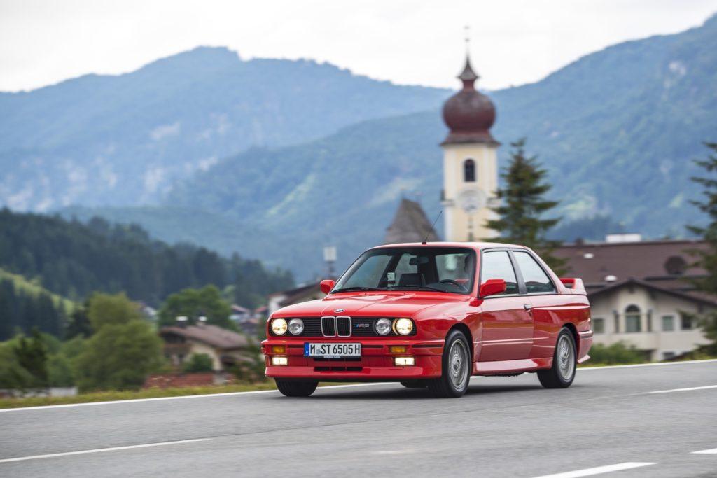 E30-BMW-M3-test-drive-94.jpg