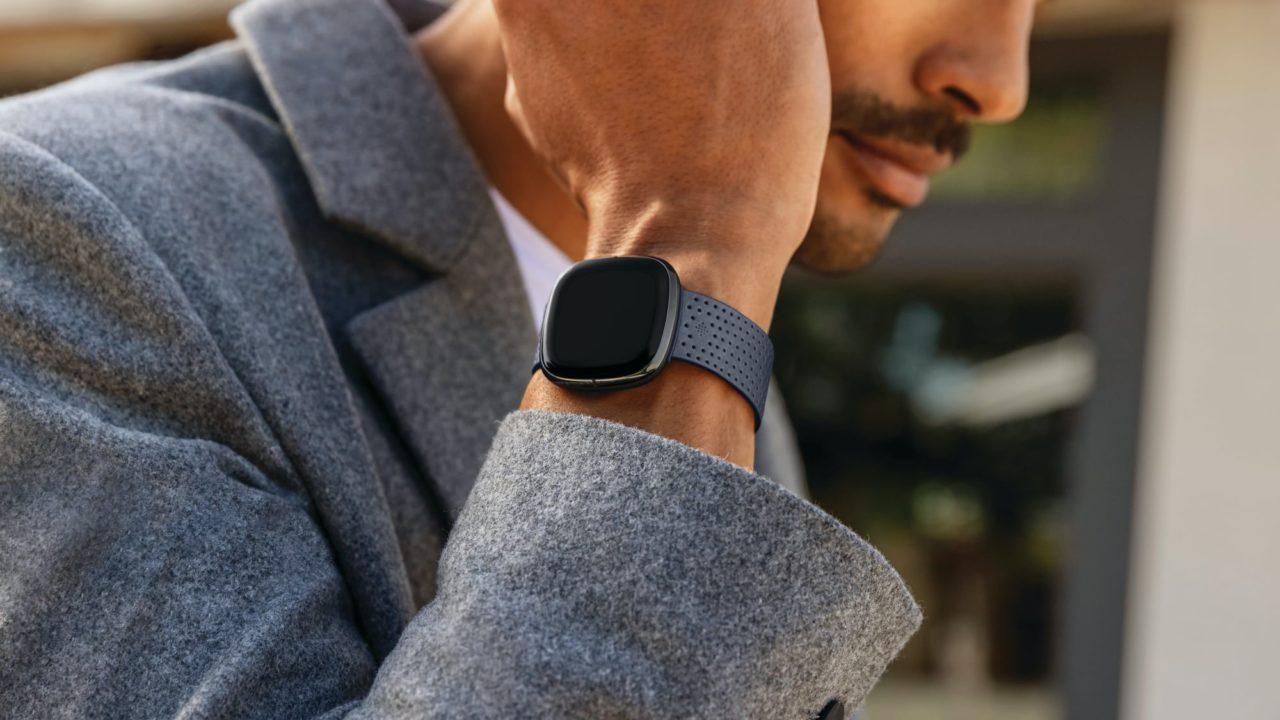 Fitbit-Sense-Advanced-Health-Smartwatch-01.jpg