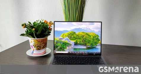 Huawei-to-introduce-a-notebook-with-floating-display-Honor-to-bring-a-new-budget-entry.jpg