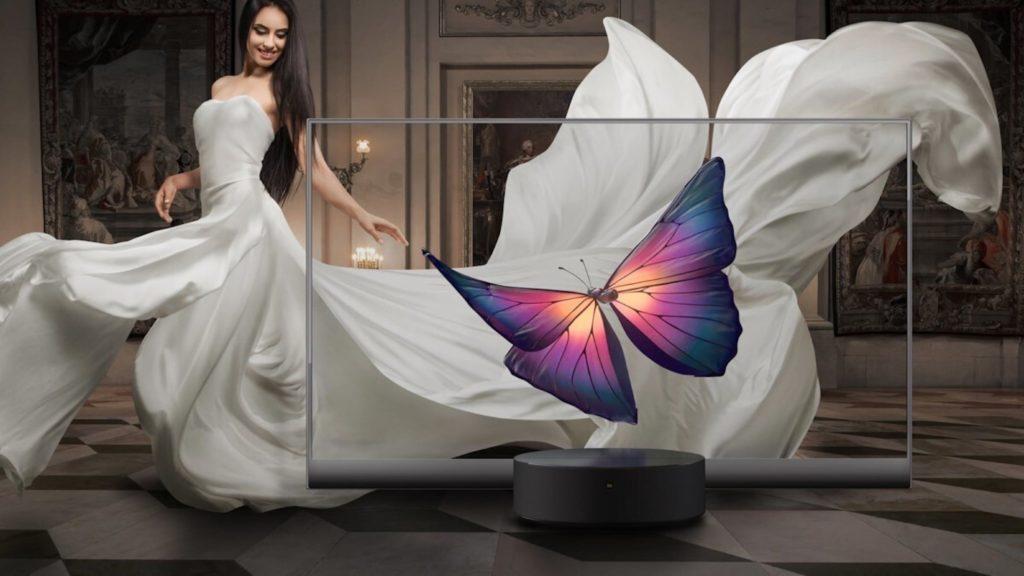 Living-room-gadget-guide-2020.jpg