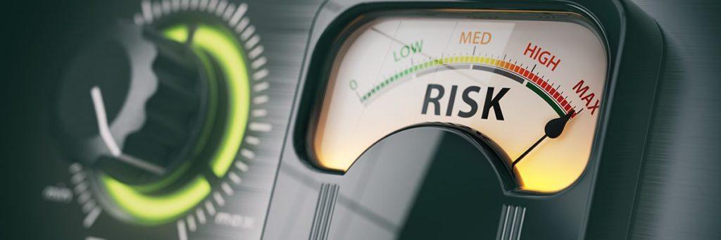 Risk.Getty_.jpg
