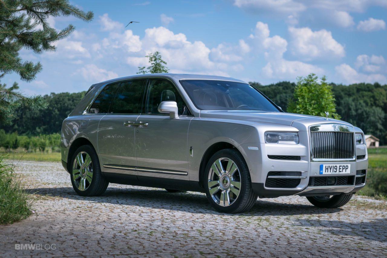 Rolls-Royce-Cullinan-test-review-0064.jpg