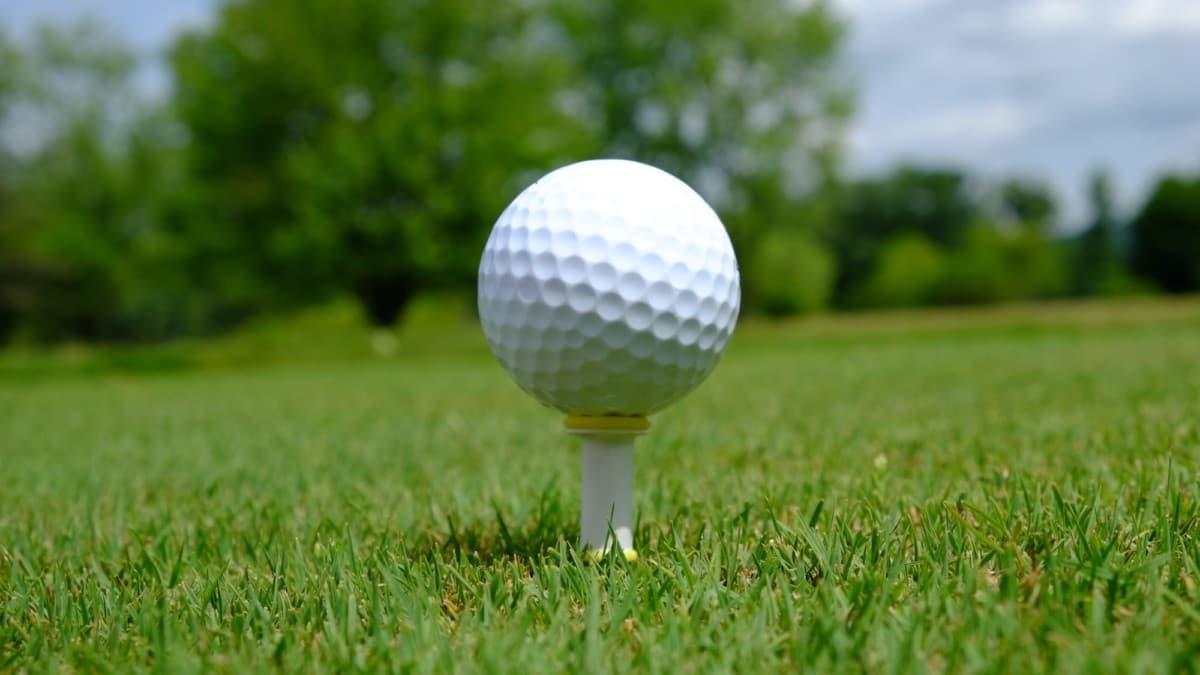 SureShot-Tee-Reusable-Golf-Peg-01-1.jpg