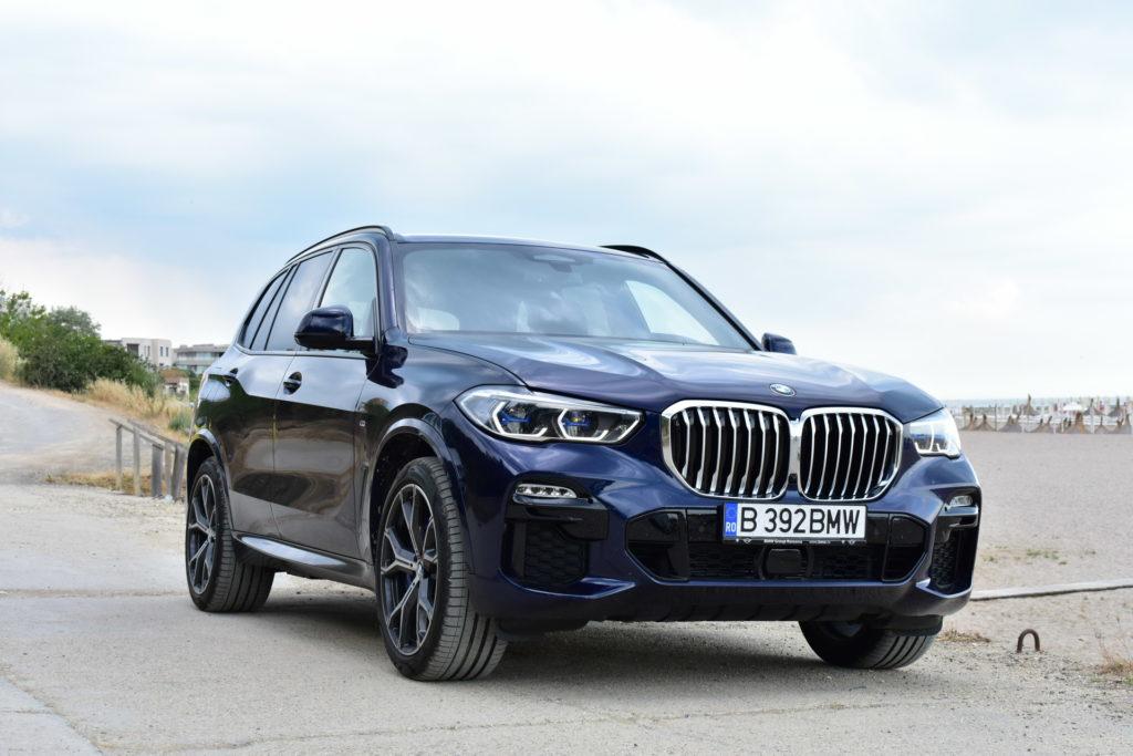 TEST-DRIVE-2020-BMW-X5-xDrive45e-114.jpg