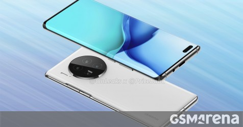 The-Huawei-Mate-40-will-get-Kirin-chipset-but-may-be-the-last-Kirin-powered-flagship.jpg