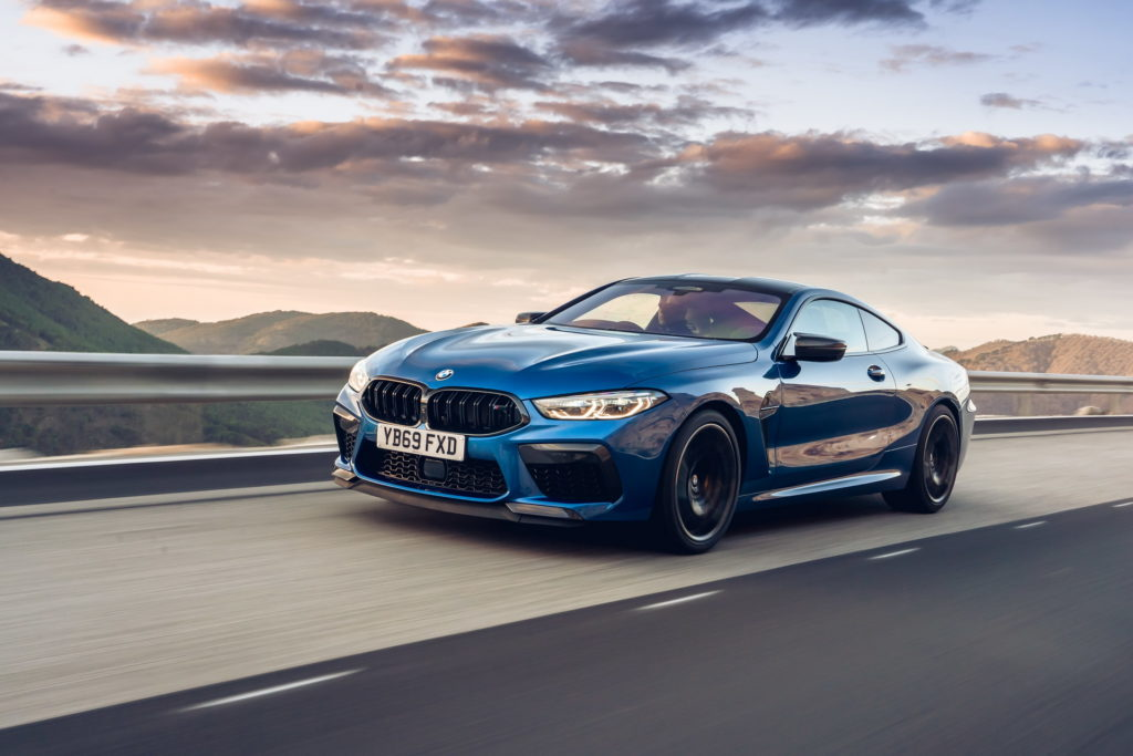 The-new-BMW-M8-Competition-Models-UK-74.jpg