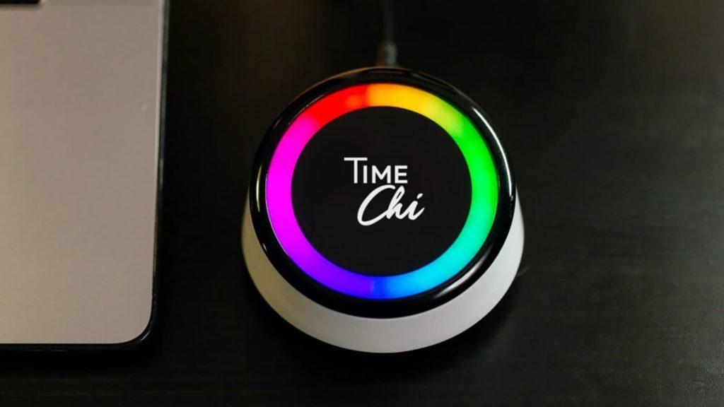 TimeChi-Smart-Productivity-Tool-01.jpg