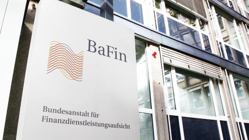 bafin-atm.jpg