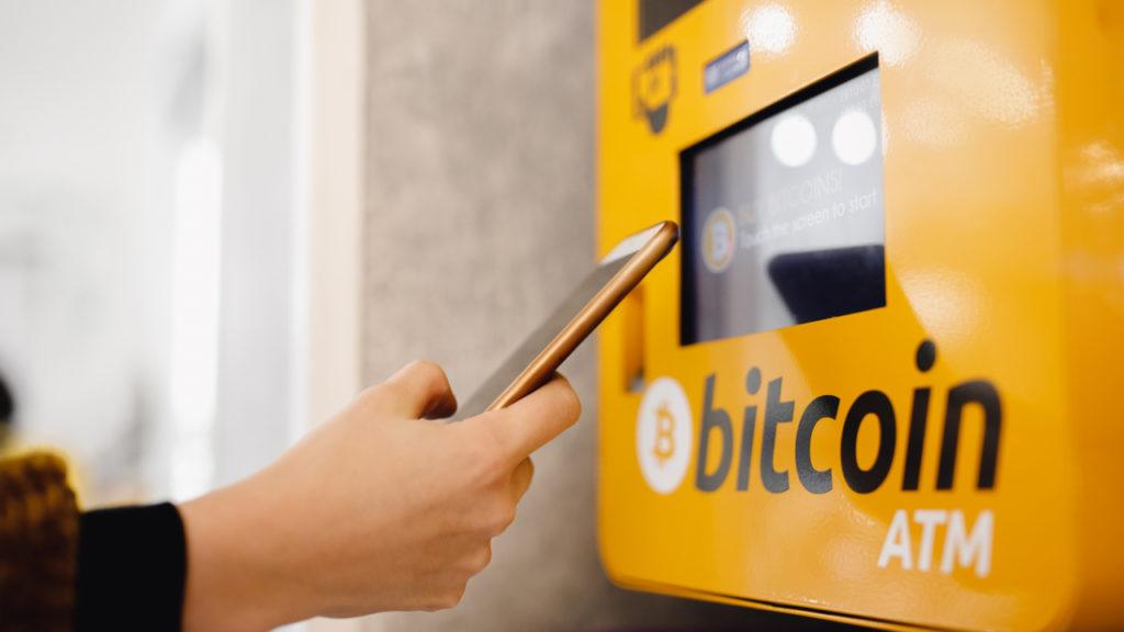 bitcoin-atm-july.jpg