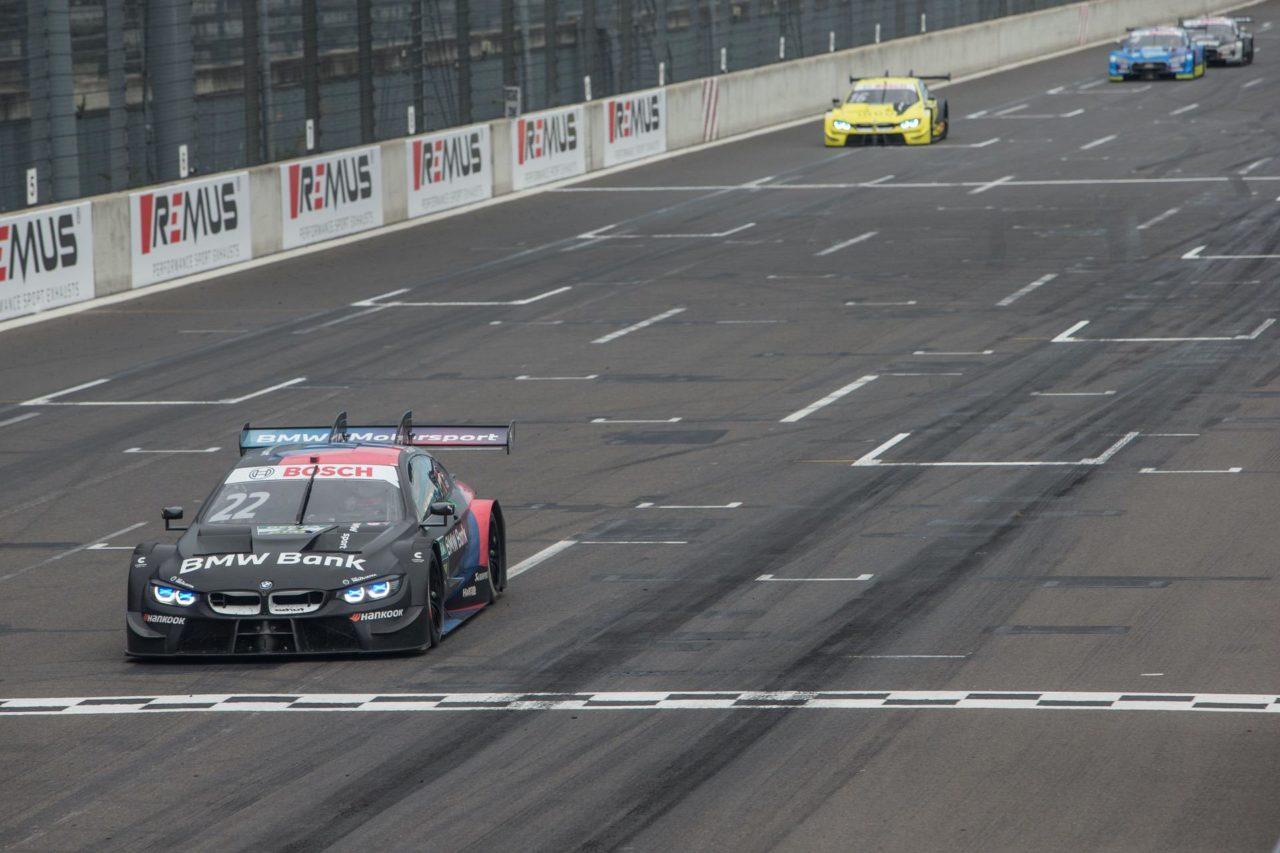 bmw-dtm-win-Lausitzring-03.jpg