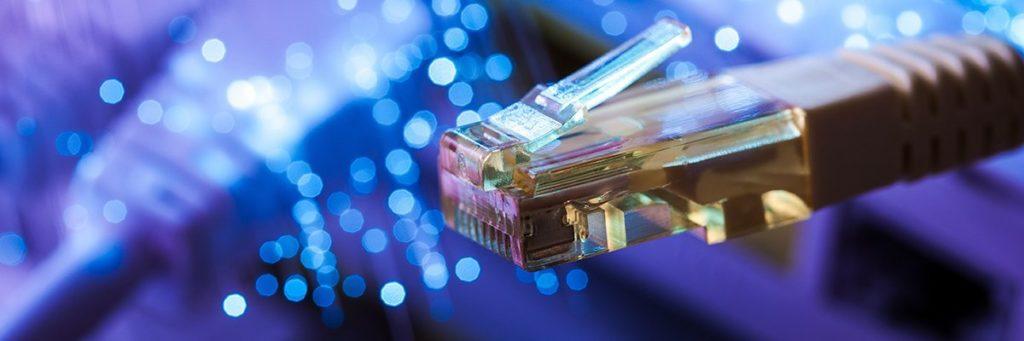broadband-communications-fibre-ethernet-fotolia.jpg
