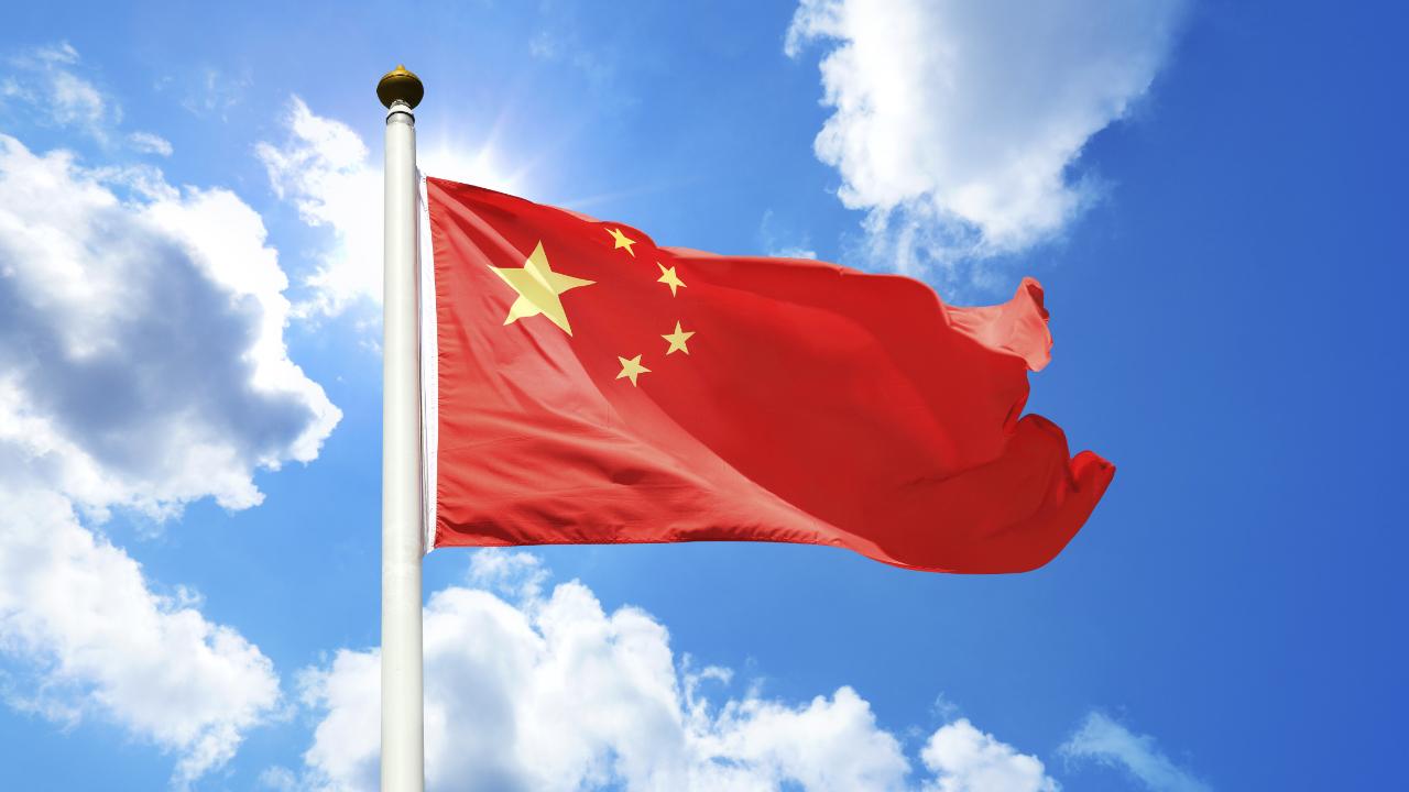 china-ranking-ccid-19.jpg