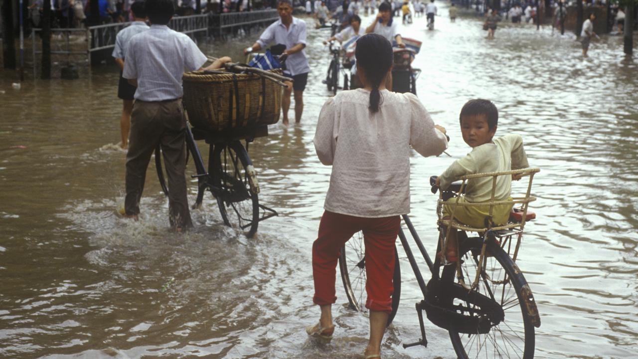 floodscover.jpg