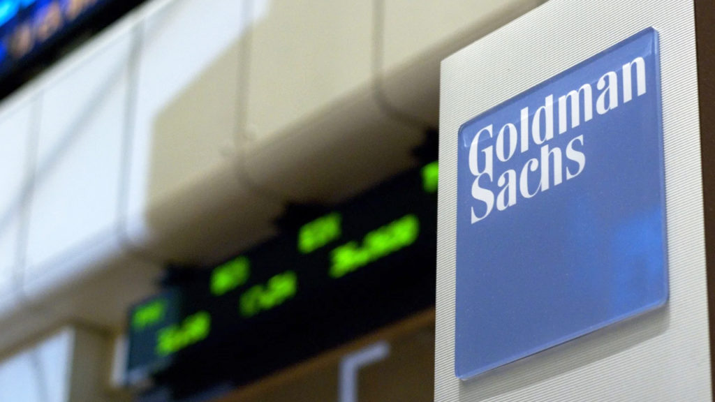 goldman-sachs-crypto.jpg