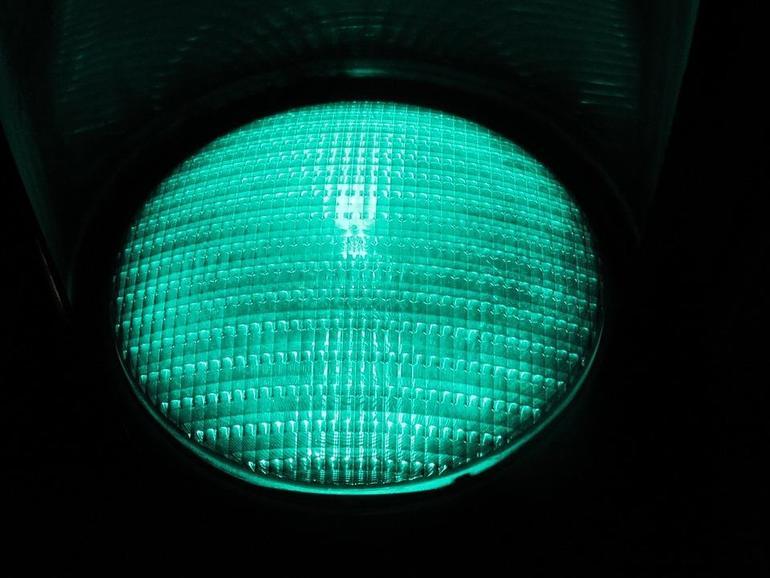 green-go.jpg