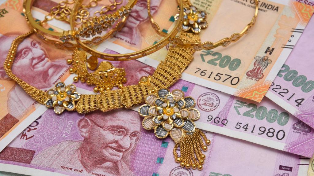 india-gold.jpg