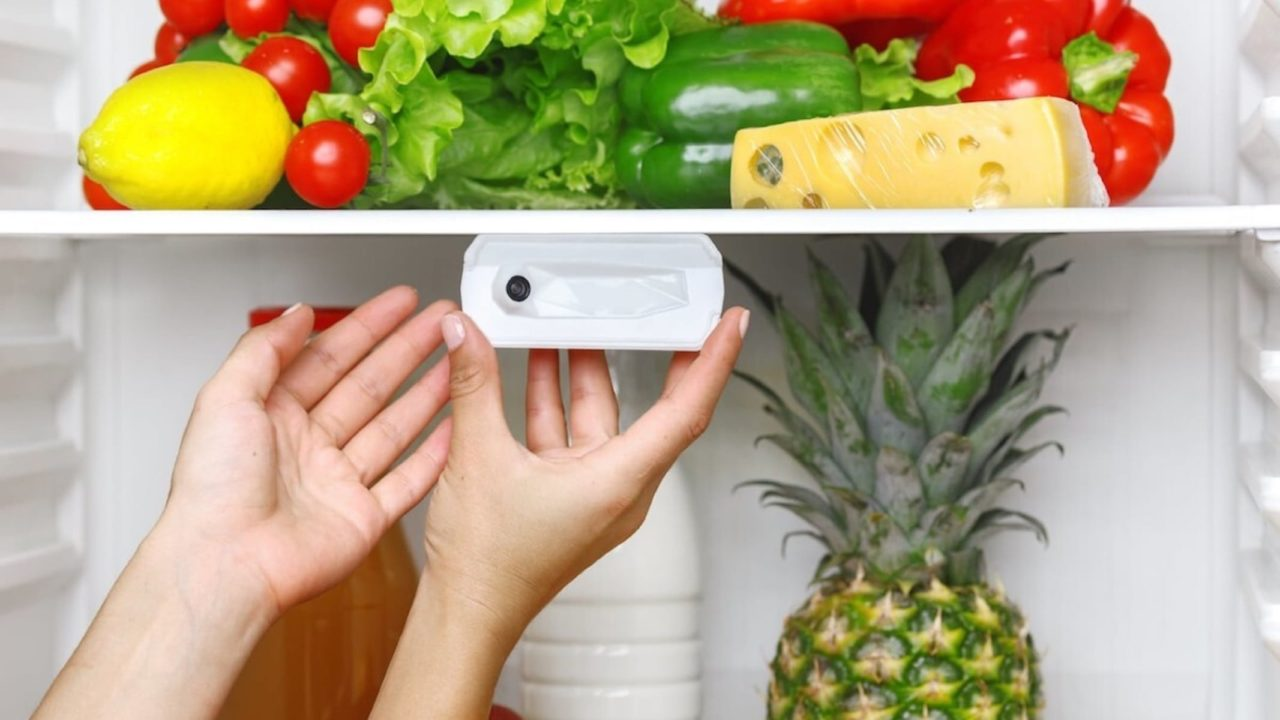10-smart-home-gadgets-you-never-knew-you-needed.jpg