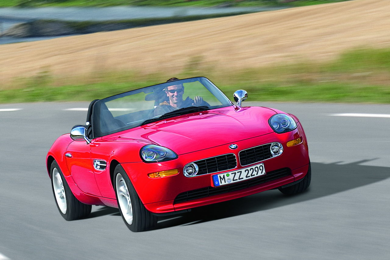 20-years-of-BMW-Z8-8.jpg
