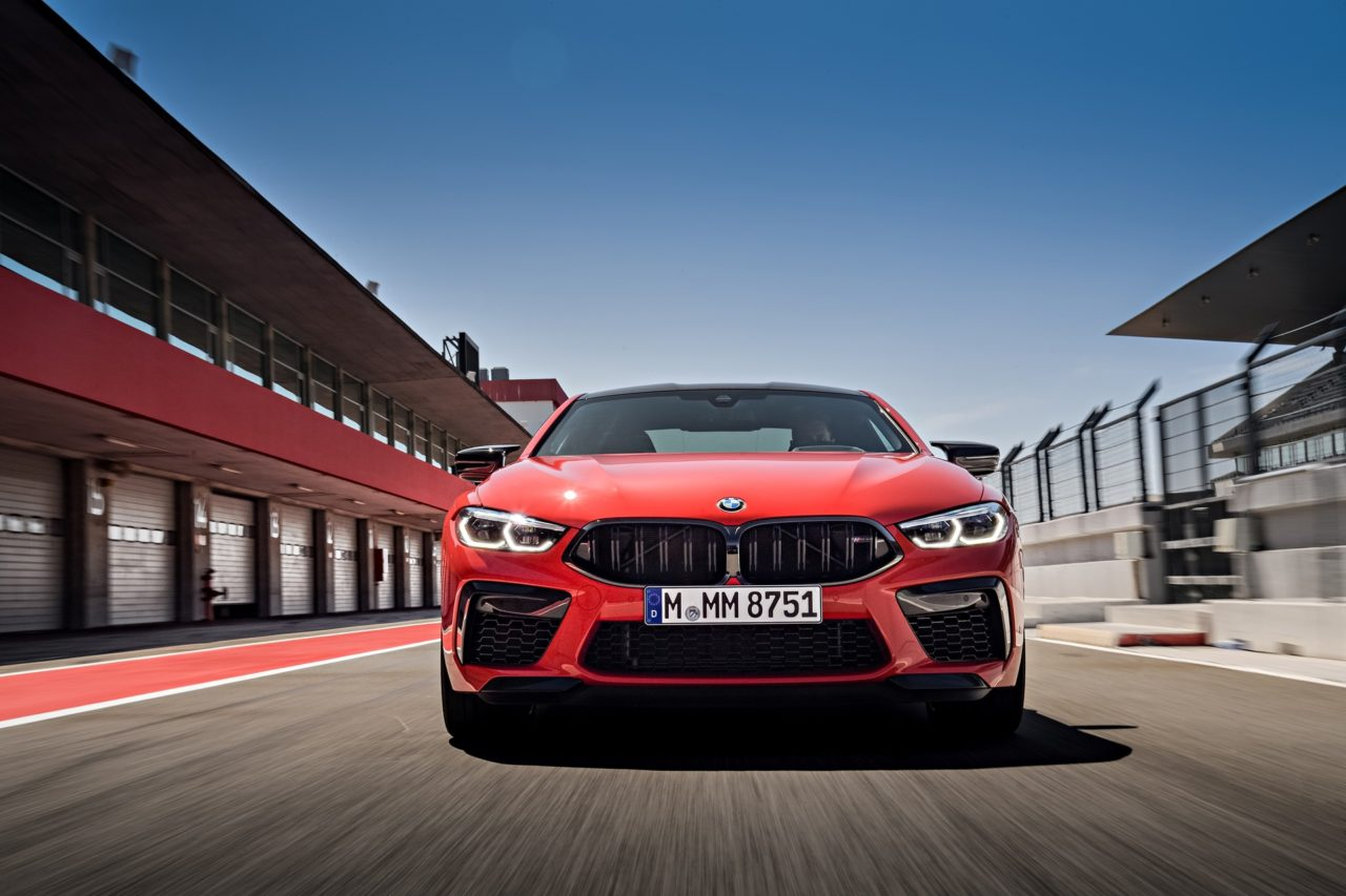 2020-BMW-M8-Competition-Coupe-Fire-Red-13.jpg