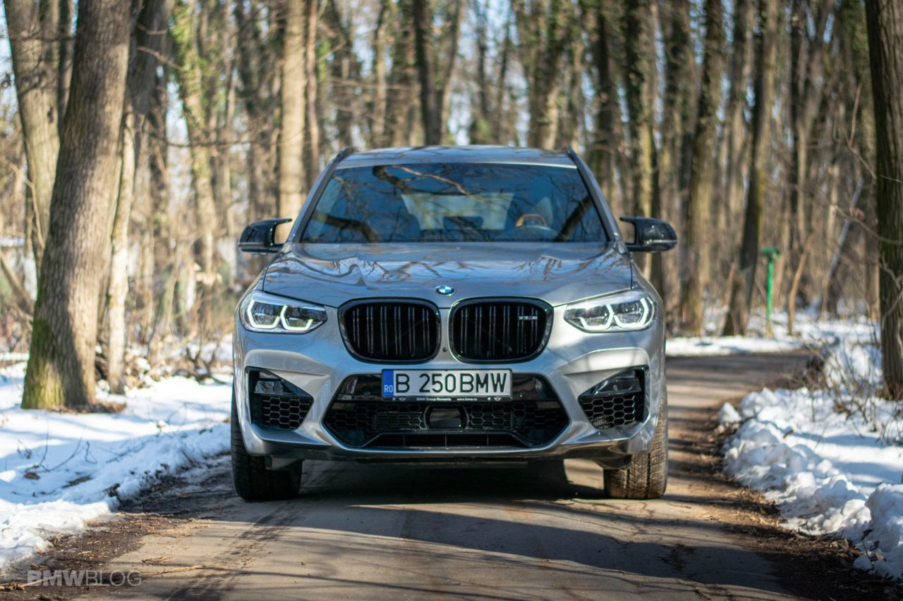 2020-BMW-X3M-Competition-review-test-drive-81.jpg