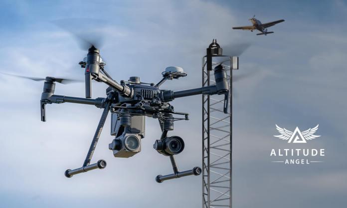 Arrow-Drone-Zone-Corridor-Altitude-Angel.jpg