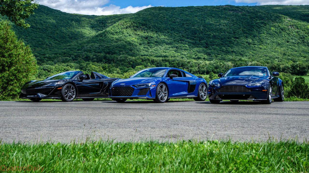 Audi-R8-V10-Performance-8.jpg