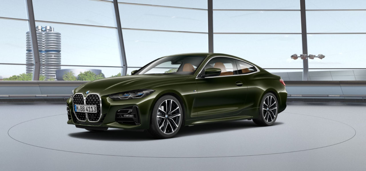 BMW-4-Series-Coupe-G22-featured-in-San-Remo-Green-metallic-1.png