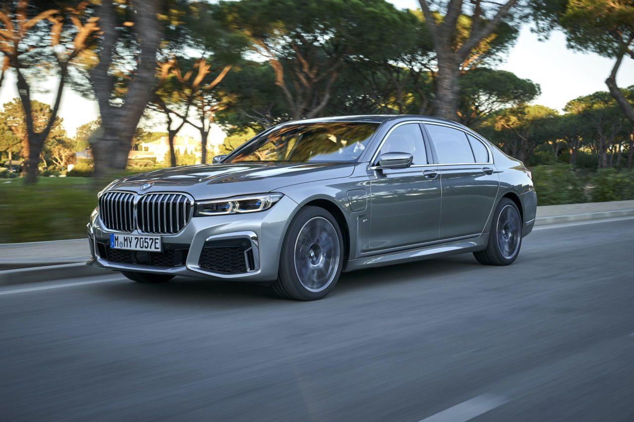 BMW-745Le-hybrid-test-drive-21.jpg