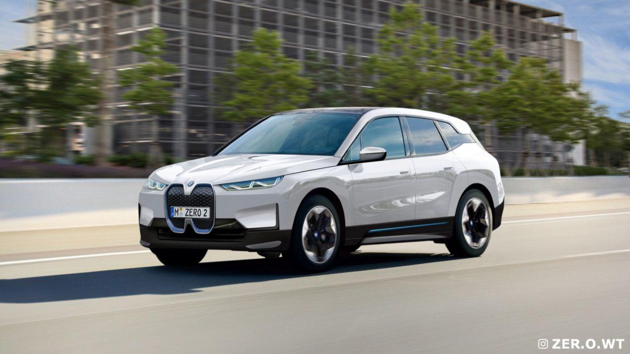 BMW-iNext-Rendering-01.jpg