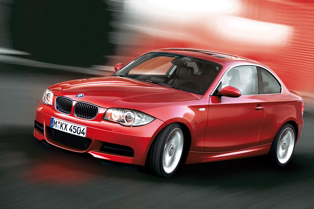 BMW_135i_BD_021.jpg