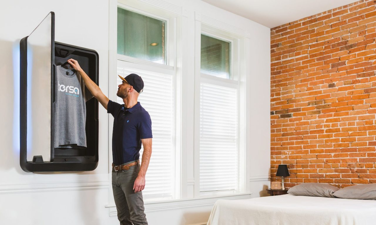 Best-smart-home-gadgets-to-fast-track-your-chores.jpg
