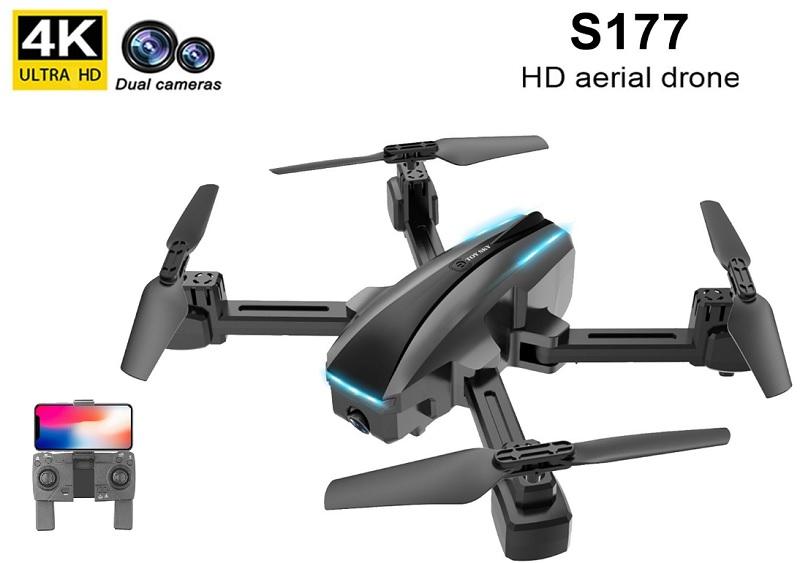 CSJ_S177_drone.jpg