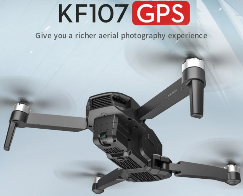 KaiFeng_KF107_drone.jpg