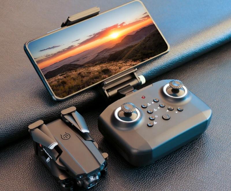 LANSENXI_LS-XT6_Mini_drone.jpg