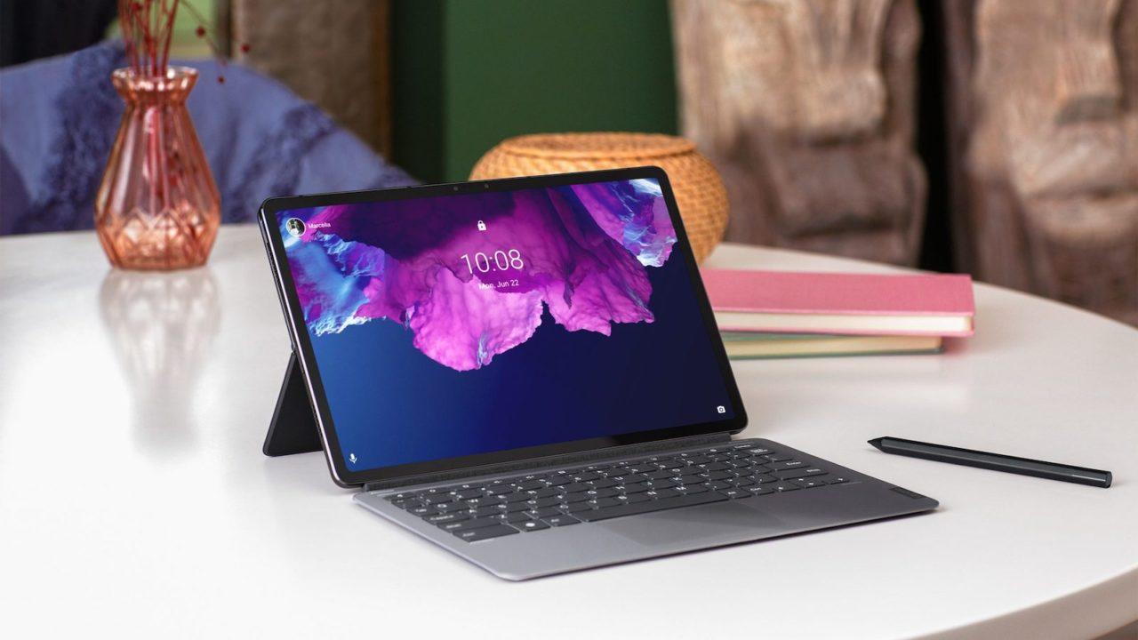 Lenovo-Tab-P11-Pro-Android-tablet-01.jpg
