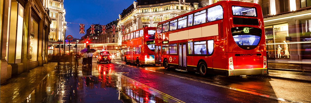 London-transport-bus-1-adobe.jpeg