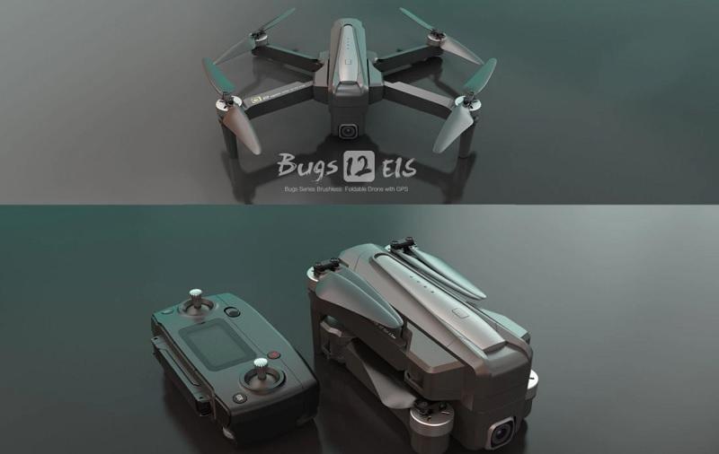 MJX_B12_EIS_drone.jpg