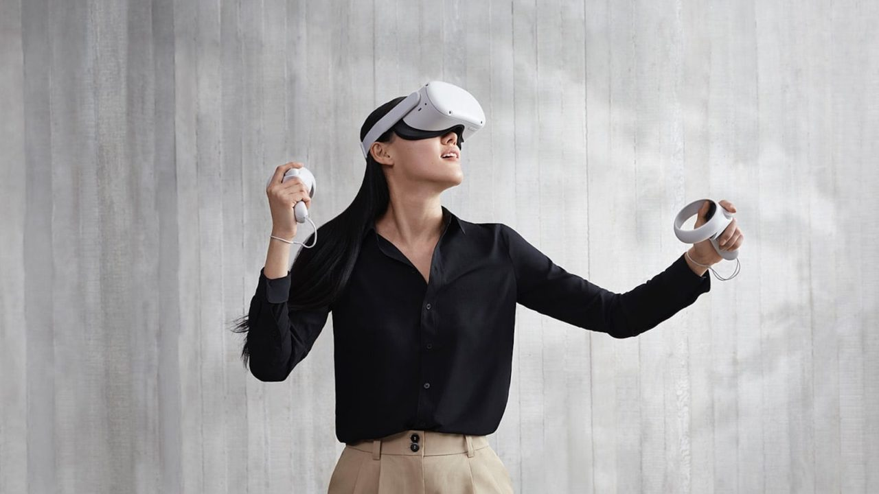 Oculus-Quest-2-VR-AR-Headset-001.jpg