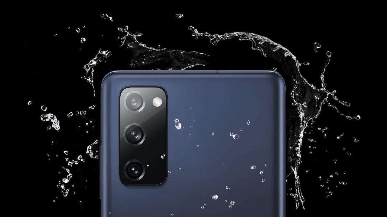 Samsung-Galaxy-S20-FE-001.jpg