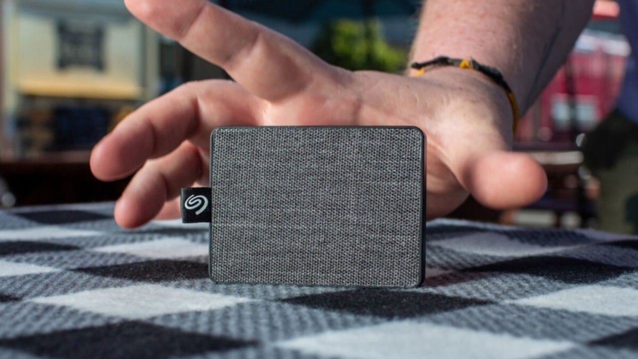 The-best-external-storage-devices-of-2020.jpg