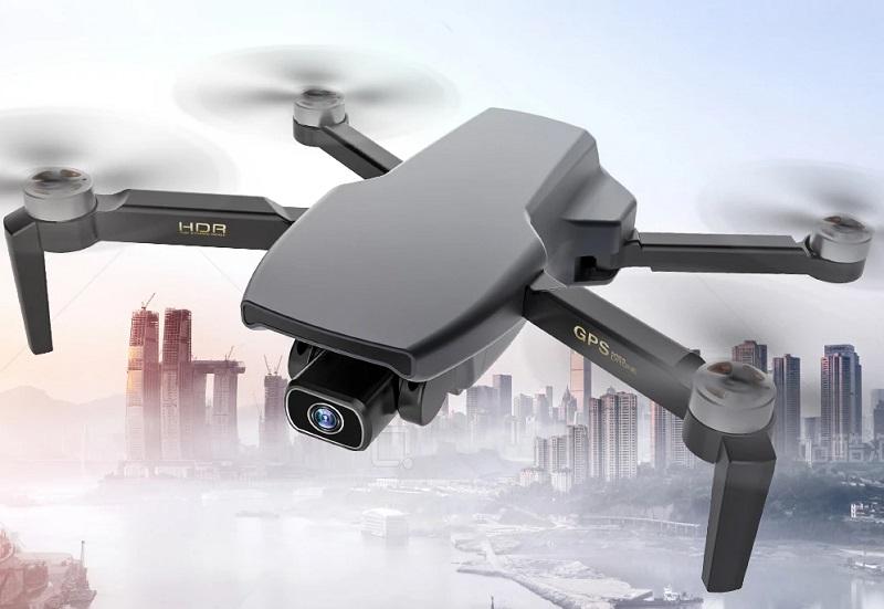 ZLRC_SG108_drone.jpg